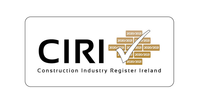 civil engineering cork